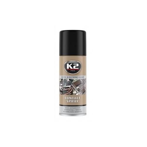 K2 Spray contact 400 ML