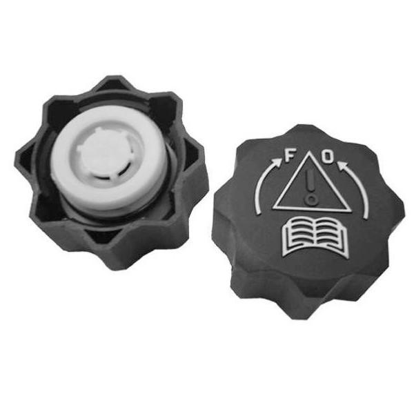 bouchon-de-radiateur-mitsubishi-l-200-k3t-k2t-k1t-k0t