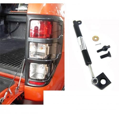 Verin De Porte benne hayon Arriere Ford Ranger T6 après 2012 neuf