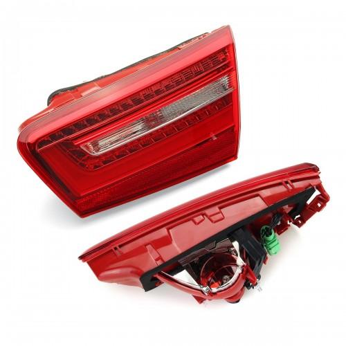 Feu arrière intérieur droit LED AUDI A6 C7 Berline 4G5945094A