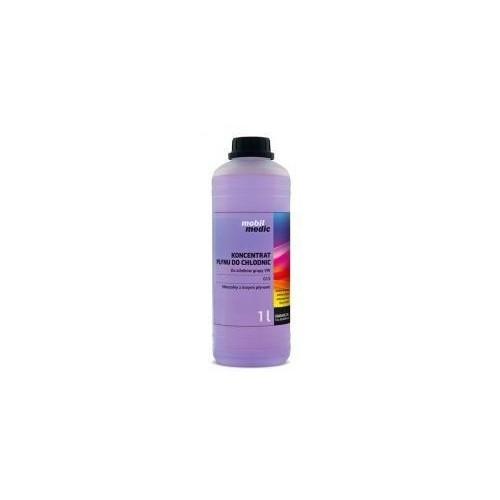 Liquide de refroidissement concentré G13 1l MOBIL MEDIC