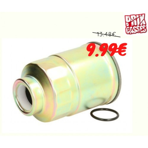 Filtre à carburant MB129675 MB220900