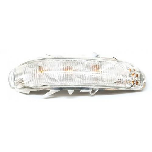 Clignotant rétro droit Mercedes CLK (W208)