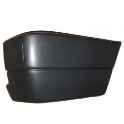 Crosse arriere droite Noir VW Caravelle T4 1990 à 1996 701807322B2BC