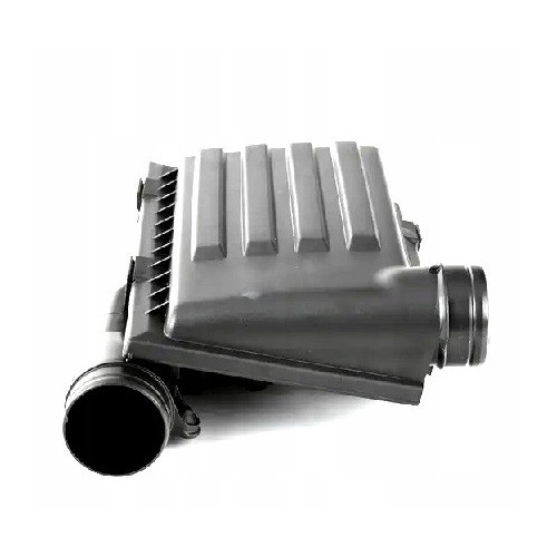 Boitier de Filtre à Air Volkswagen Caddy III 1.2l Essence après 2015