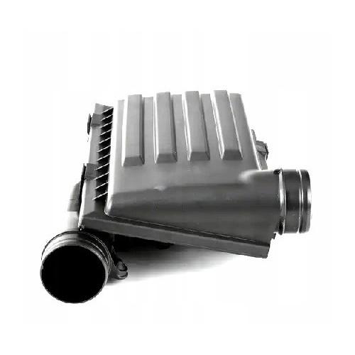 Boitier de Filtre à Air Volkswagen Caddy III 1.4l Essence après 2015