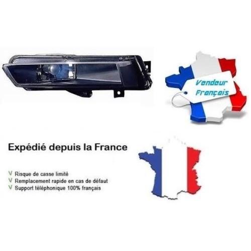 Feu Antibrouillard avant droit OE: 63177181288 BMW Série 1 3/5 Portes de 2007 à 2013