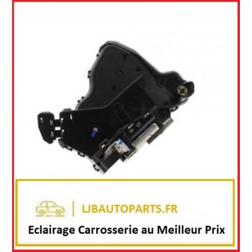 Mécanisme de serrure avant droit Toyota Hilux 2WD 4WD 2012 à 2015 avec fermeture centralisée
