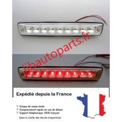 3eme feu de stop LED Isuzu D-Max 2005 à 2011