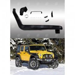 snorkel-jeep-wrangler-jk-apres-2007-neuf