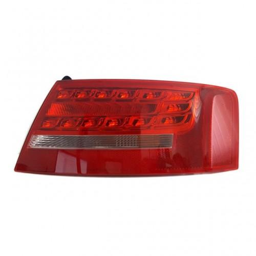 Feu extérieur arrière droit LED pour AUDI A5/S5 3D de 2007 à 2011 OE/OEM: 8T0945096B