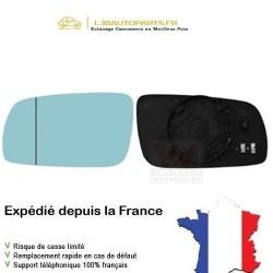 4a1857535a-glace-de-retroviseur-gauche-aspherique-bleu-version-large-skoda-octavia-96-a-2010