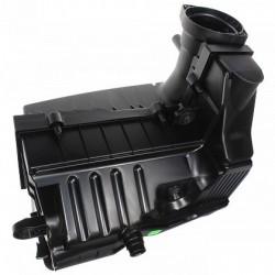 Boitier de Filtre à Air pour VW Beetle (5C1) 1.4l Essence après 2011