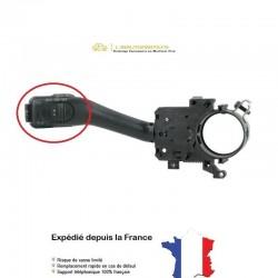 commodo-clignotant-avec-fonction-regulateur-8l0953513bj-audi-tt-1998-a-2006