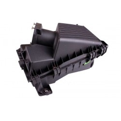 Boitier de Filtre à Air pour VW New Beetle 1.6l Essence de 2005 à 2010
