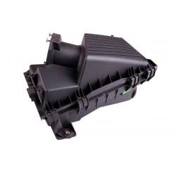 Boitier de Filtre à Air pour VW New Beetle 2.0l Essence de 2005 à 2010
