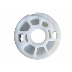 Poulie pour Mécanisme de Lève-vitre Volkswagen Bora de 1998 à 2005