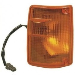 clignotant-avant-gauche-conducteur-isuzu-trooper-1984-a-1991-neuf-orange