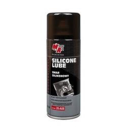 Bombe spray Lubrifiant silicone 400 ML