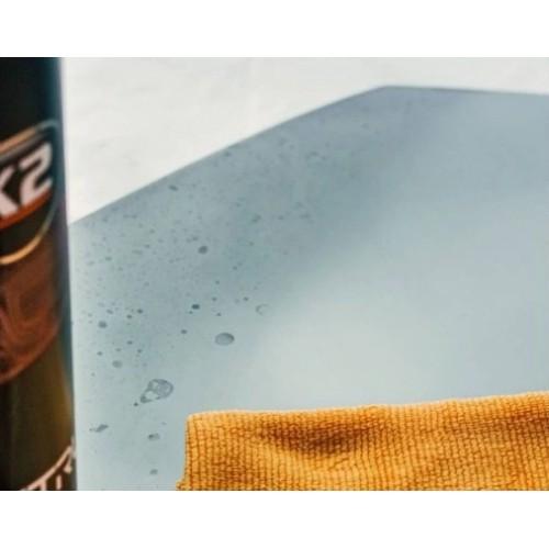 K2 Spectrum Pro Spray à base de cire synthétique hydrophobe