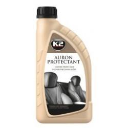 K2 Auron Protecteur 1L Protecteur de cuir