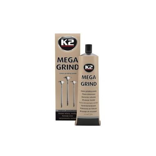K2 MEGA GRIND 100G Pâte de fonctionnement de valve