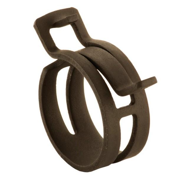 Mikalor Collier de serrage à ressort standard DIN 3021 Taille 50 mm