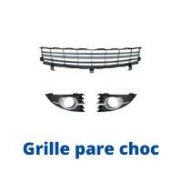 grille pc